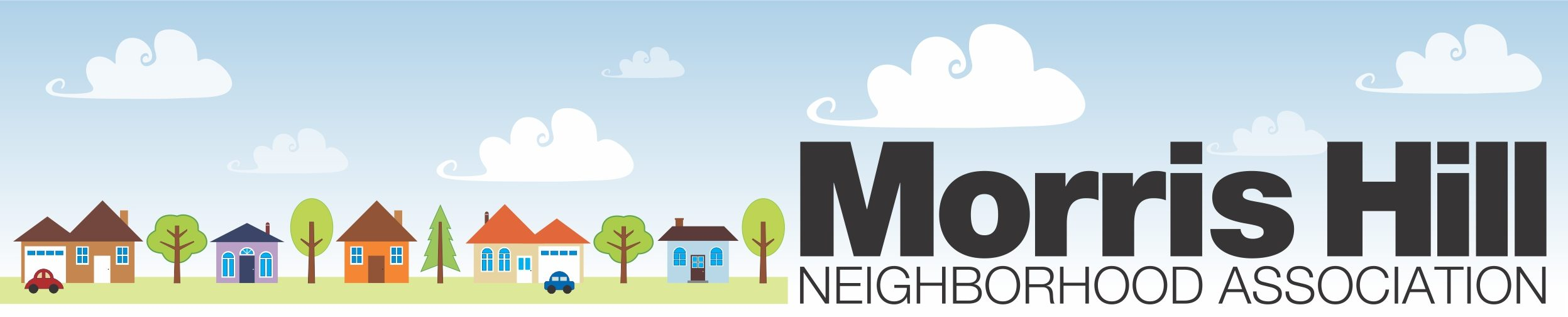 Morris Hill Neighborhood Association